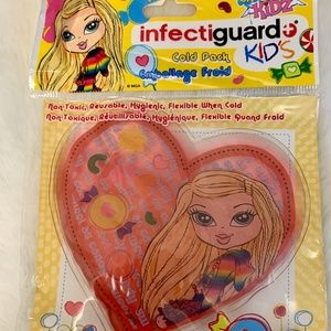 "🆓""Add-On"" Bratz Ice Pack - Bratz Ice pack(1 pk)"